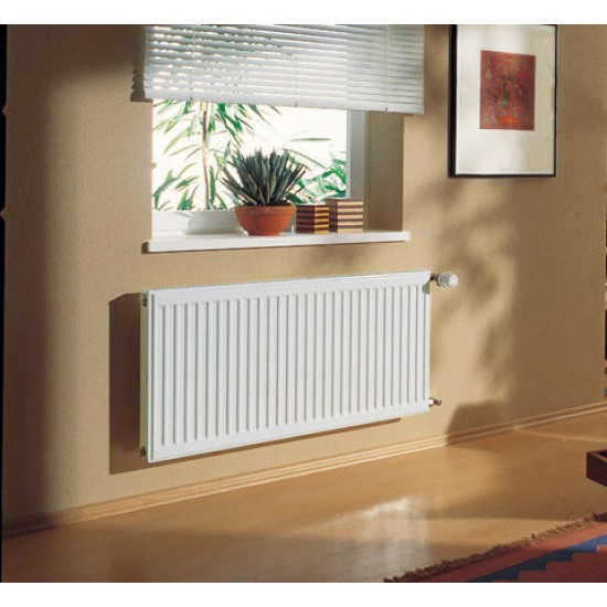 Radiator din otel KERMI FK 11 400x2300