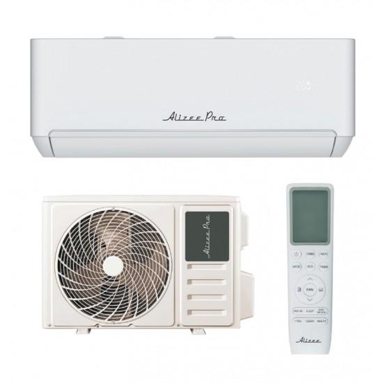 Aparat aer conditionat Alizee Pro AW12IT2, 12000 BTU, A++/A+, R32, Wi-Fi, 3D airflow, DC Inverter
