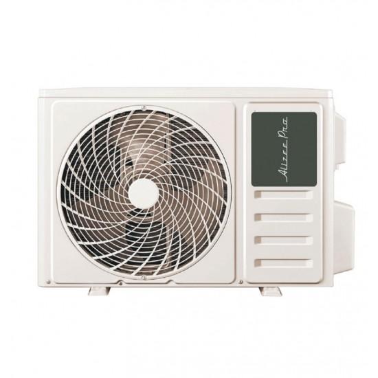 Aparat aer conditionat Alizee Pro AW18IT2, 18000 BTU, A++/A+, R32, Wi-Fi, 3D airflow, DC Inverter