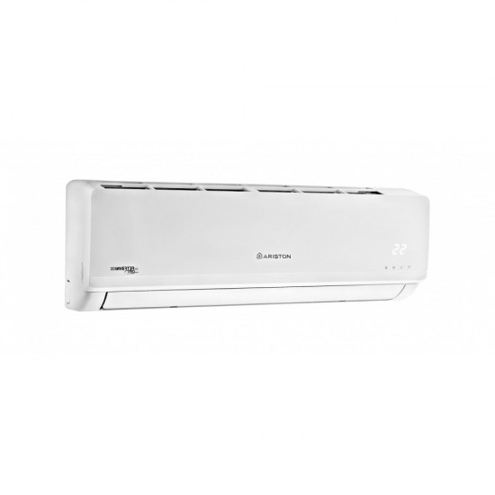 Aparat aer conditionat Ariston PRIOS 50, 18000 BTU, A++/A+, Ultra Silent, 2D Inverter