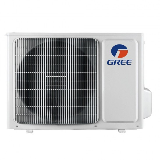 Aparat aer conditionat Gree Fairy GWH12ACC-K6DNA1D 12000 BTU, A++/A+, Wi-Fi, Cold Plasma, LCLH Inverter