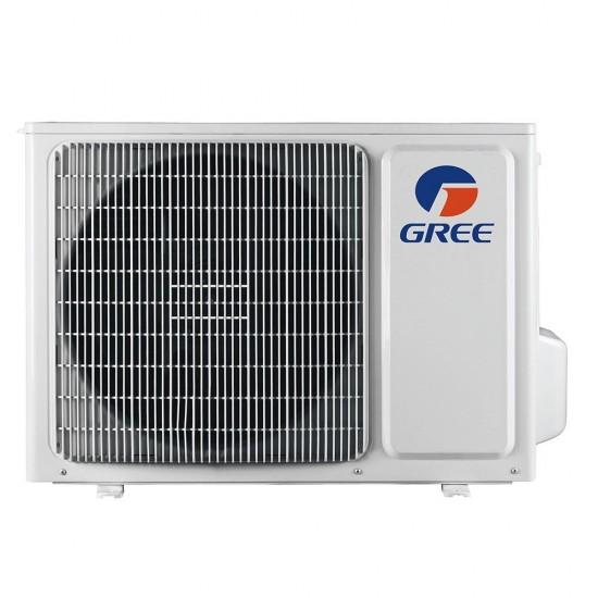 Aparat aer conditionat Gree Fairy GWH18ACD-K6DNA1D 18000 BTU, A++/A+, Wi-Fi, Cold Plasma, LCLH Inverter