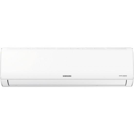 Aparat aer conditionat Samsung AR35, 12000 BTU, A++, filtru HD, DuraFin+, DC Inverter