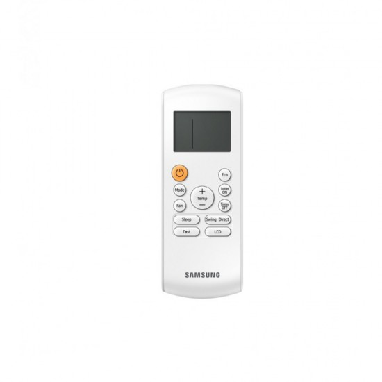 Aparat aer conditionat Samsung AR35, 18000 BTU, A++, filtru HD, DuraFin+, DC Inverter