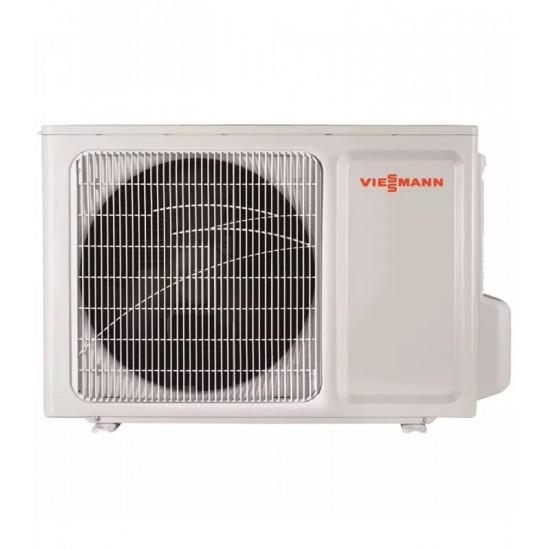 Aparat aer conditionat Viessmann Vitoclima 200-S/HE, 12000 BTU, A++/A+, Inverter