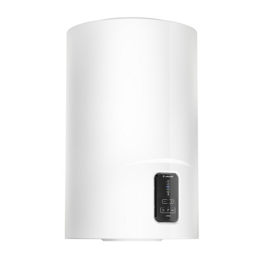 Boiler electric Ariston LYDOS ECO 100 V EU