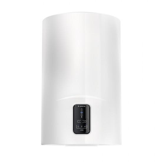 Boiler electric Ariston LYDOS ECO 50 V EU