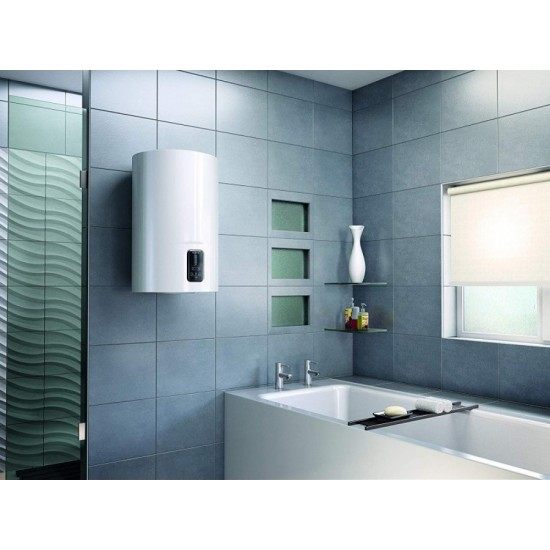 Boiler electric Ariston LYDOS ECO 80 V EU