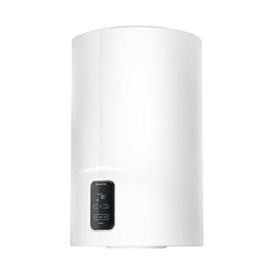 Boiler electric Ariston LYDOS PLUS 50 V EU
