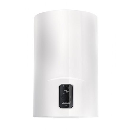 Boiler electric Ariston LYDOS PLUS 80 V EU