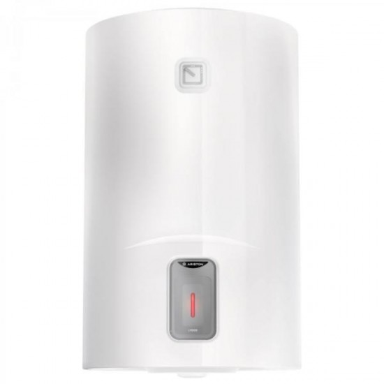 Boiler electric Ariston LYDOS R 50 V EU
