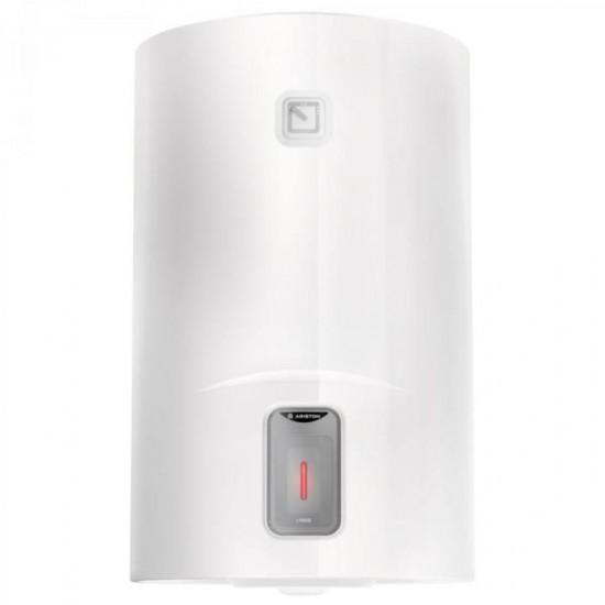 Boiler electric Ariston LYDOS R 80 V EU