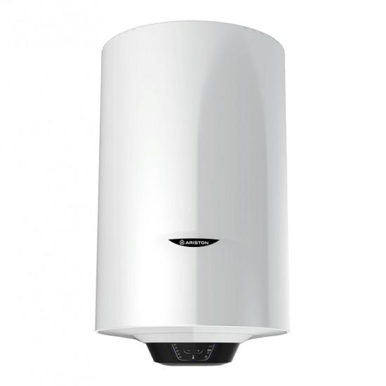 Boiler electric Ariston PRO1 ECO 50 V EU