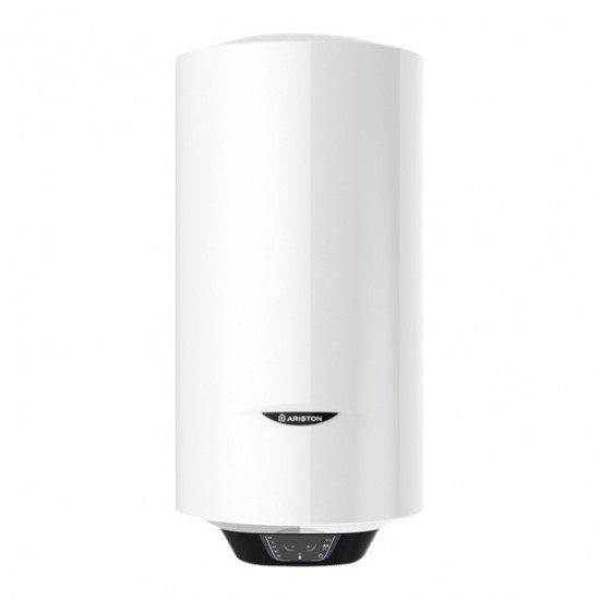 Boiler electric Ariston PRO1 ECO SLIM 65 V EU