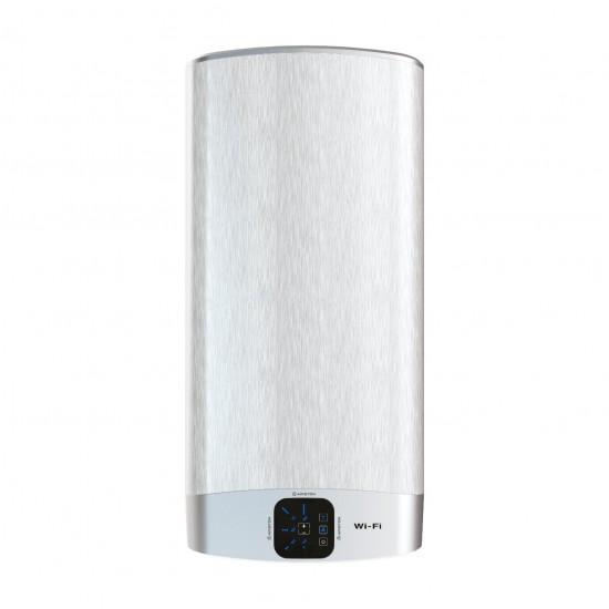 Boiler electric Ariston VELIS Wi-Fi 80 EU
