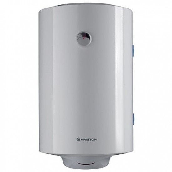 Boiler electric Ariston PRO R THERMO EVO 120 VTS EU