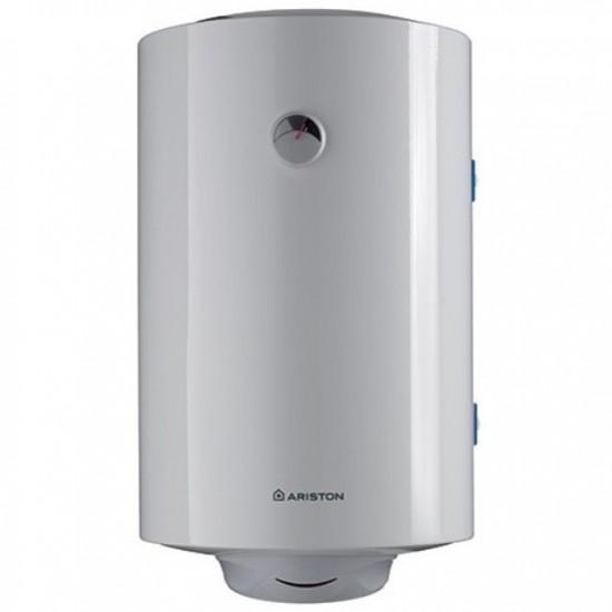 Boiler electric Ariston PRO R THERMO EVO 200 VTS EU