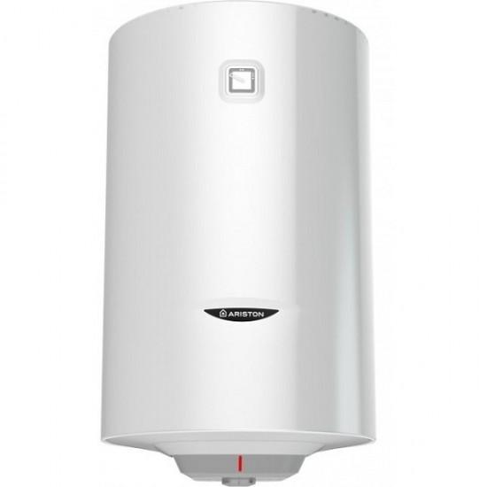 Boiler electric Ariston PRO1 R THERMO 100 VTS EU
