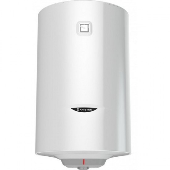 Boiler electric Ariston PRO1 R THERMO 80 VTD EU
