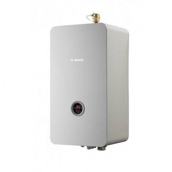Centrala termica electrica Bosch TRONIC HEAT 3500 - 24 kW