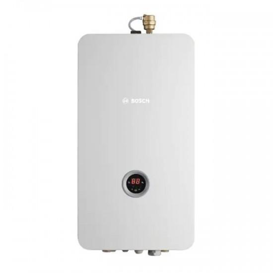 Centrala termica electrica Bosch TRONIC HEAT 3500 - 6 kW