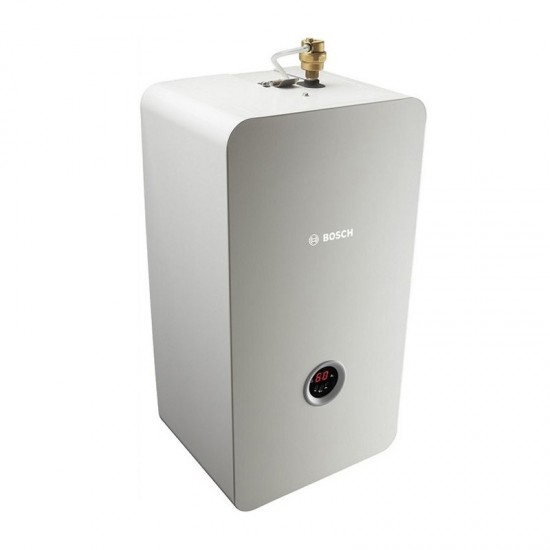 Centrala termica electrica Bosch TRONIC HEAT 3500 - 9 kW
