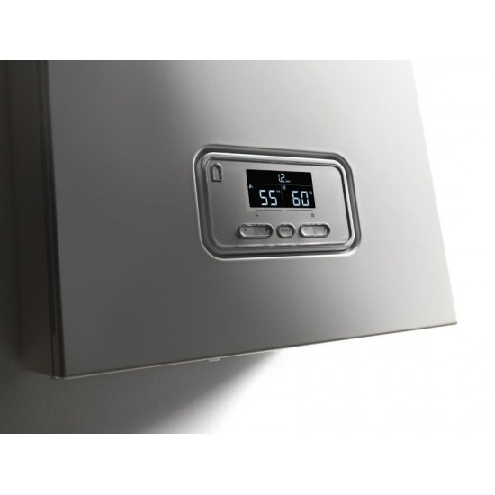 Centrala termica electrica Protherm RAY - 12 kW