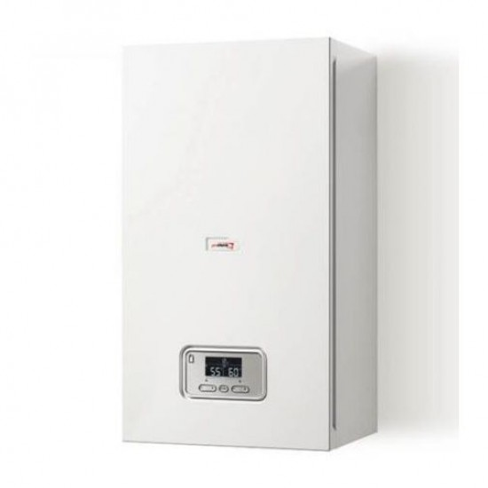 Centrala termica electrica Protherm RAY - 18 kW