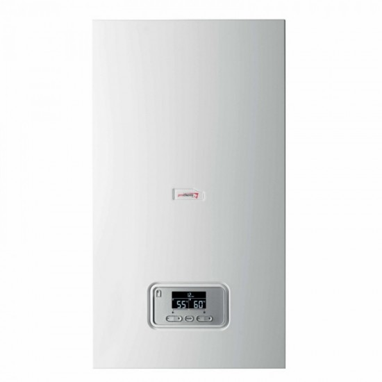 Centrala termica electrica Protherm RAY - 6 kW