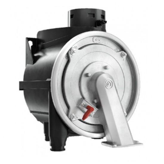 Centrala termica in condensare Ariston Cares S 24 - 24 kW