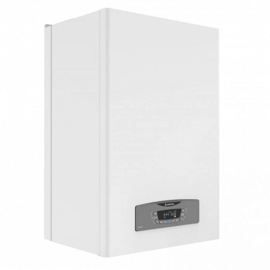 Centrala termica in condensare Ariston Clas B One 35 EU - 35 kW
