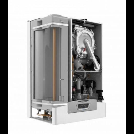 Centrala termica in condensare Ariston Clas B One 35 EU - 35 kW