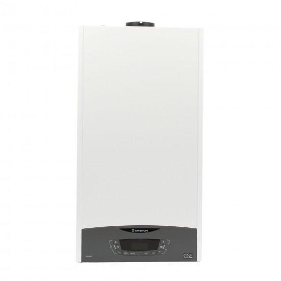 Centrala termica in condensare Ariston Clas One 35 - 35 kW