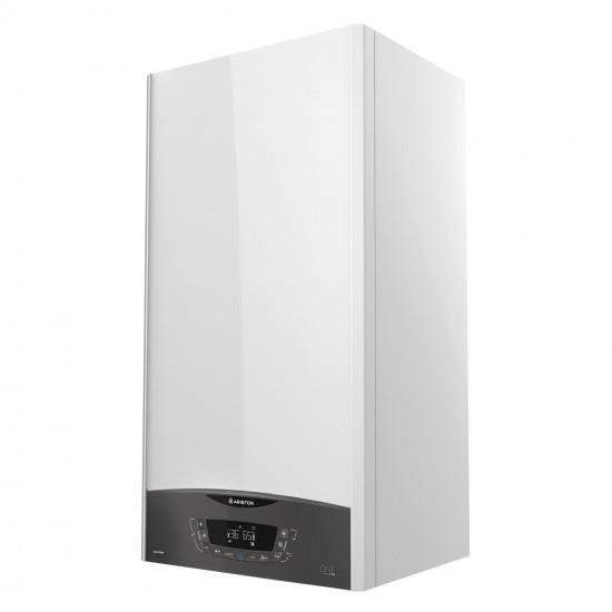 Centrala termica in condensare Ariston Clas One System 24 - 24 kW