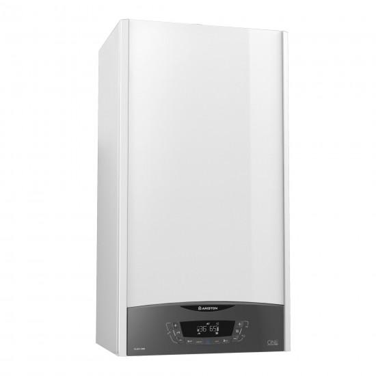 Centrala termica in condensare Ariston Clas One System 35 - 35 kW