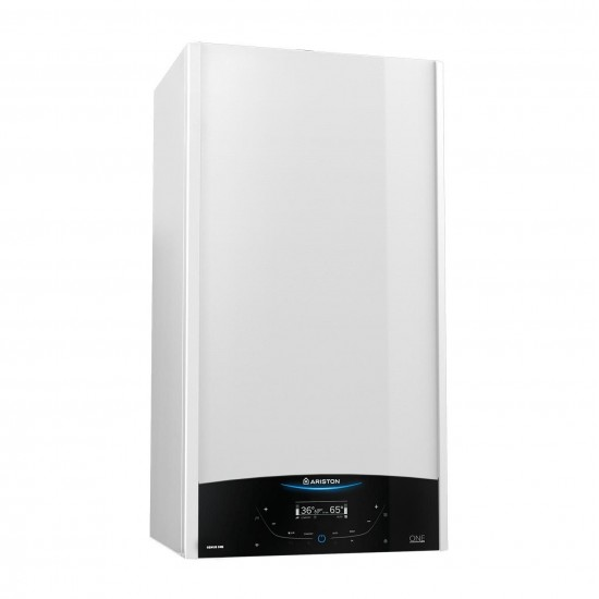 Centrala termica in condensare Ariston Genus One 24 - 24 kW