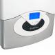 Centrala termica in condensare Ariston Genus Premium EVO HP 65 EU - 65 kW