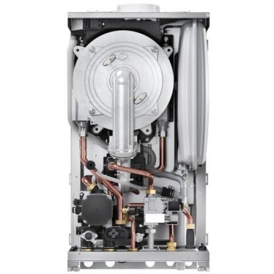 Centrala termica in condensare Beretta Mynute X 40 R MTN