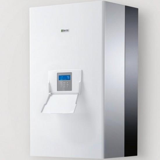 Centrala termica in condensare Beretta Power Max 130