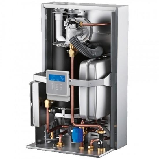 Centrala termica in condensare Beretta Power Max 150