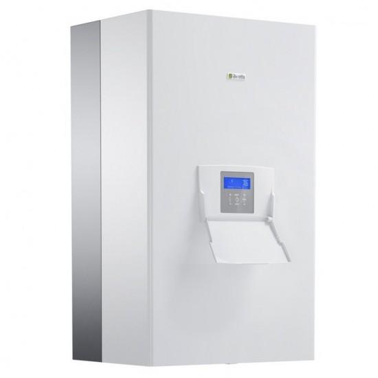 Centrala termica in condensare Beretta Power Max 65 P