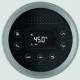 Centrala termica in condensare Bosch Condens GC 2300 W 24/30 C 23 - 24 KW