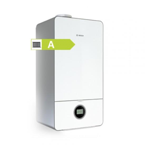 Centrala termica in condensare Bosch Condens GC 7000i W 35 P 23 - 35 KW
