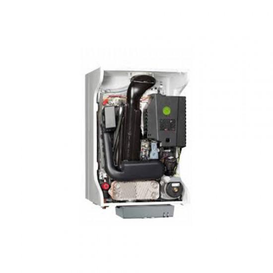 Centrala termica in condensare De Dietrich NANEO PMC-S 30/35 MI PLUS - 30 kW