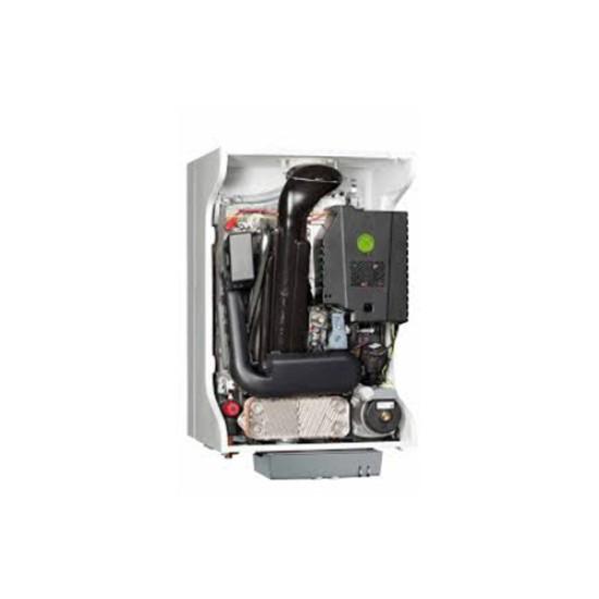 Centrala termica in condensare De Dietrich NANEO PMC-S 34 - 35 kW