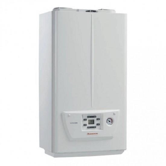 Centrala termica in condensare Immergas Victrix Omnia 25 - 25 kW