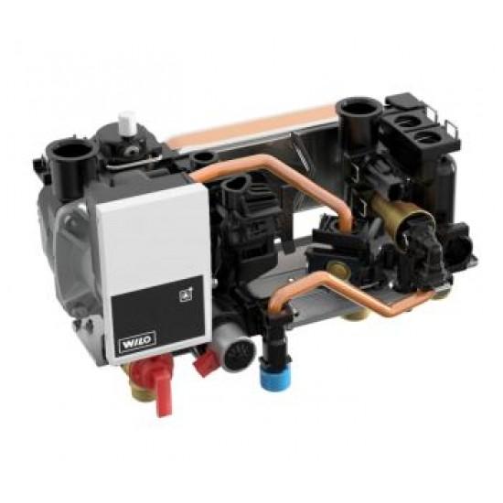 Centrala termica in condensare Saunier Duval Thelia Condens 30A - 30 kW