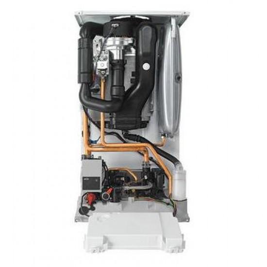 Centrala termica in condensare Saunier Duval Thelia Condens 35A R1 - 35 kW