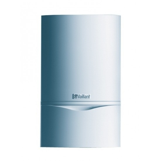 Centrala termica in condensare Vaillant ecoTEC Plus VU INT II 486/5-5