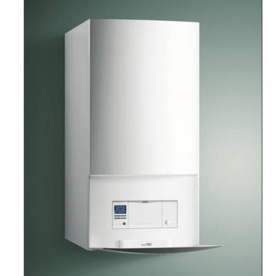 Centrala termica in condensare Vaillant ecoTEC Plus VU OE 806/5-5